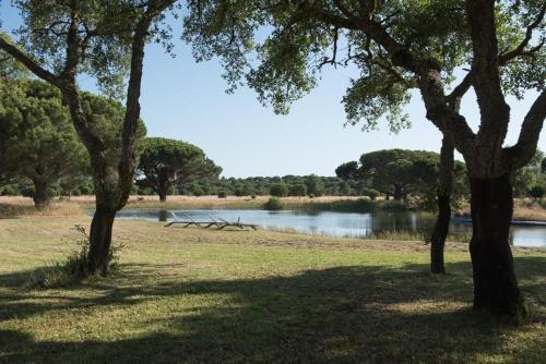 The Lake House Comporta, Grândola
