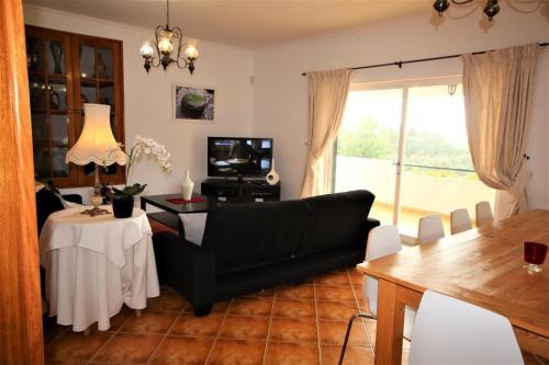 Villa Nuria, Loulé