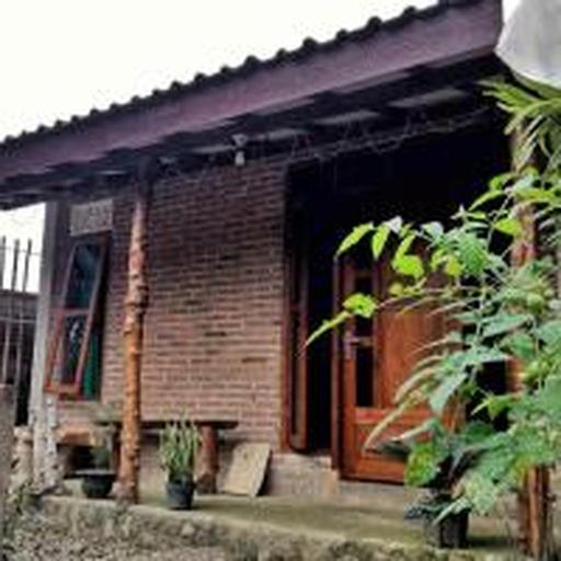 R&J Homestay, Banyuwangi