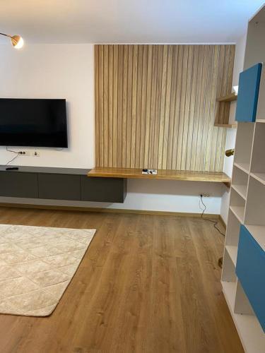 Mery Luxury Apartment, Galati