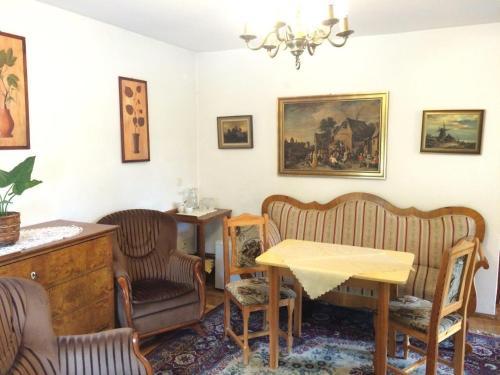 Apartament LESNY GROD - Gory Izerskie, Lubań