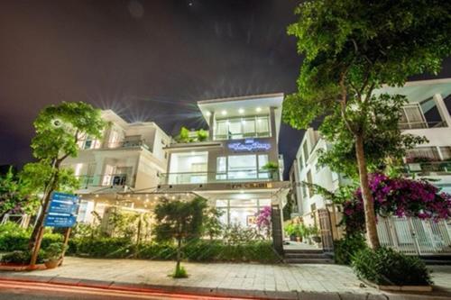 Villa FLC Sam son -NT 12A - Trong Đong, Sầm Sơn