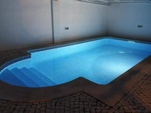 Mia's House, Lourinhã