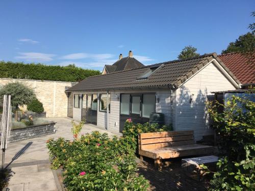 Tara Cottage, Heumen