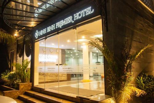 Trang An - Ninh Binh Premier Hotel, Ninh Bình