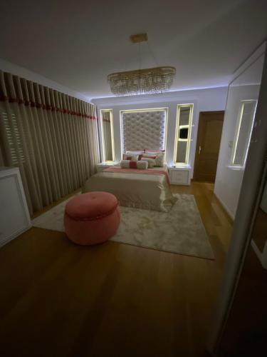 Luxury Guest House, Paços de Ferreira