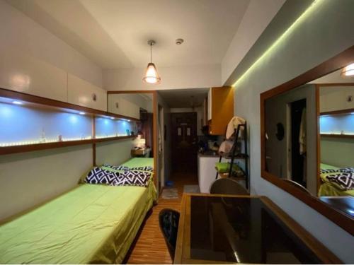 Prima Residences, Quezon City