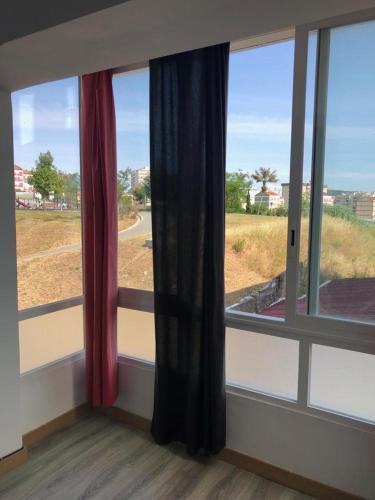 GG apartments, Amadora