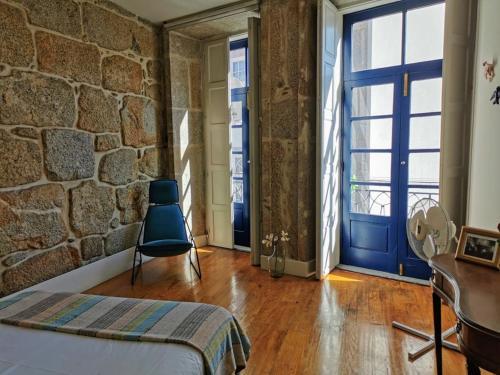 Douro View, 3 rooms apartment, Porto