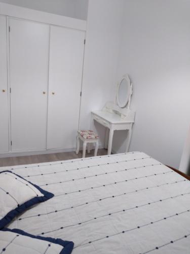 Apartamento Balsa 2, Viseu