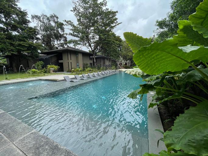 The Henry Resort Dumaguete, Dumaguete City