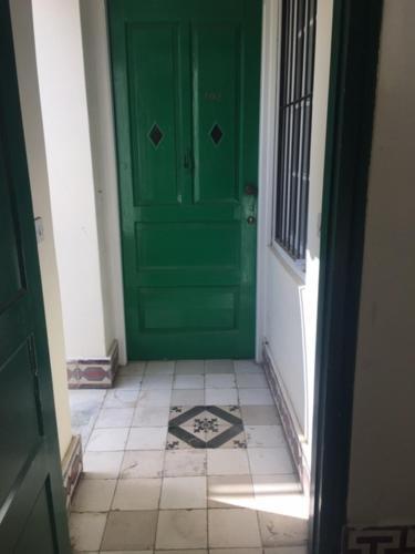 3Bedroom Historical Center Nicosia Home,