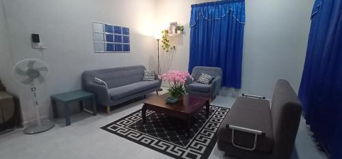 D'AZ HOMESTAY KOTA BHARU, Kota Bharu