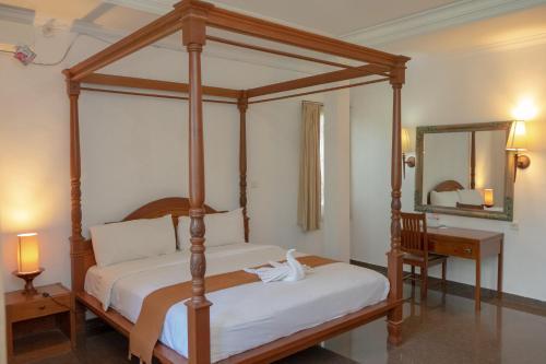 BSB 88 Hotel, Gianyar