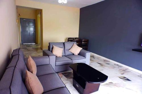 BayView Villa Condominium Apartment A, Port Dickson