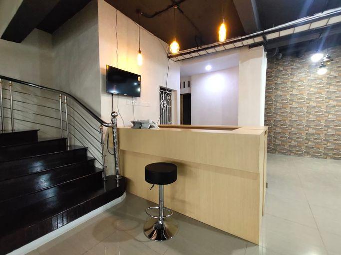 The Gior Inn, Medan