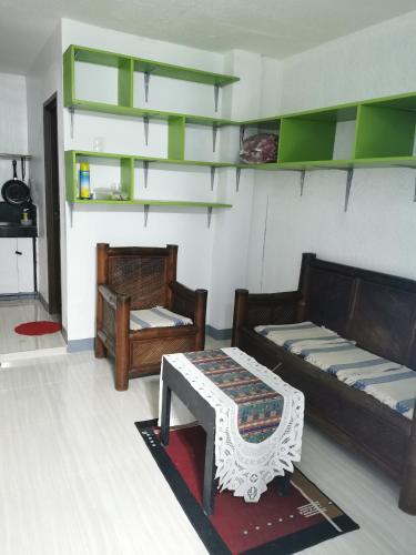 160 Dove Street - Ramos Residence, Davao City