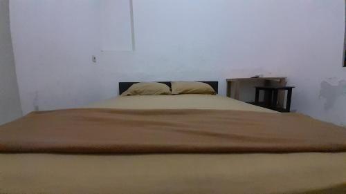Rumah Rahman Syari'ah, Bekasi