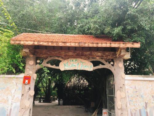 Nha nghi-Cafe Phuong Trang, Quảng Xương
