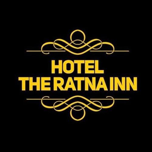 The Ratna Inn, Koshi