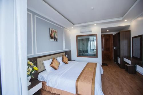 Tan Truong Son Legacy Hotel, Sầm Sơn