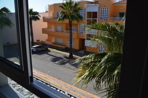 Conceicao Breezes Resort - Tavira Holiday Rentals, Alcoutim