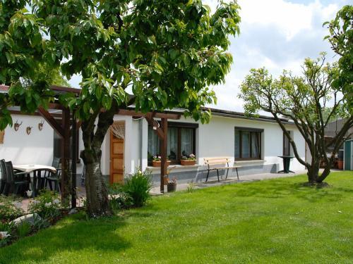 Holiday Home Schneider, Ilm-Kreis