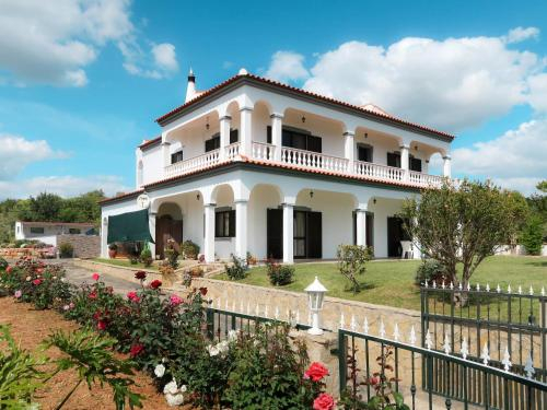 Holiday Home MtJ - EOI110, Faro