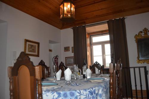Villa Lurdes Next to Ribeira D'Ilhas, Mafra