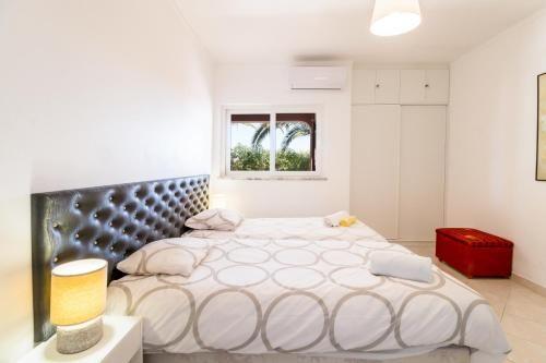 Chambres individuel dans la Villa Paradis, Silves