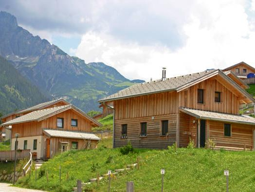 Alpendorf Dachstein West by Alps Residence, Hallein