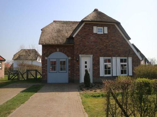 Villa Buitenhof De Leistert 14, Roggel en Neer