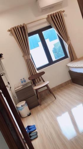 Khach San Nhat Bao(Nhat Bao Hotel) - Ha Giang, Hà Giang