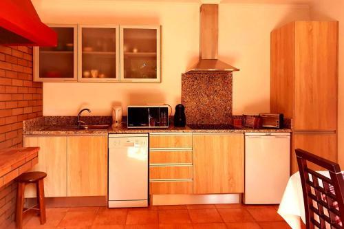 Holiday Home Camacha - FNC02015-F, Santa Cruz
