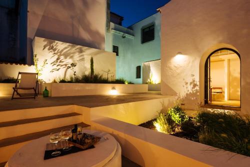 Aljana Guest House Beja, Beja