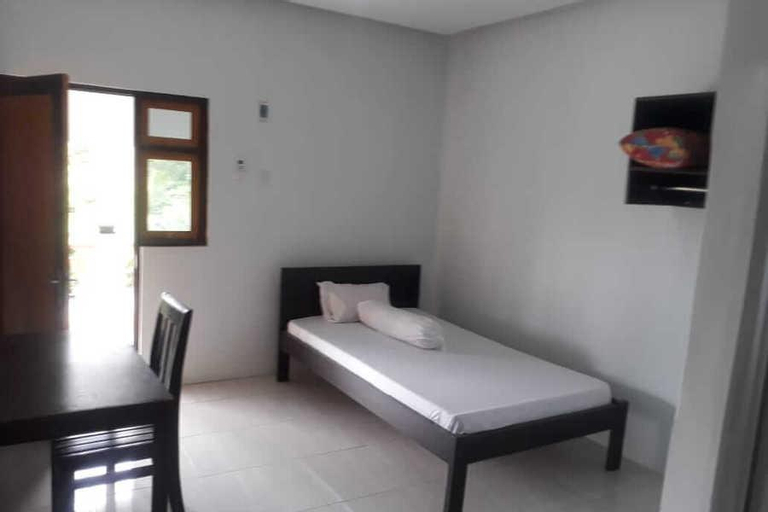 KoolKost @ Malalayang Manado (Minimum Stay 6 Nights), Manado