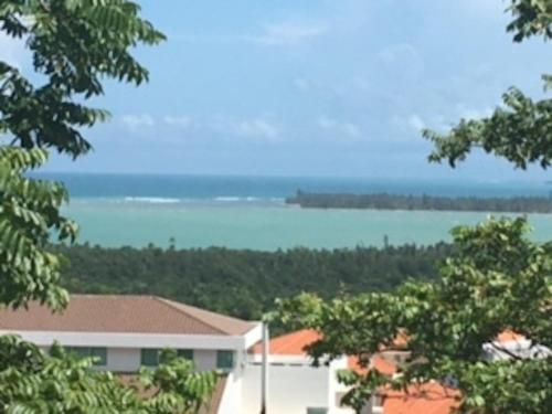 PR Paradise, Serenity, Peace & Relaxation is calling your name!,