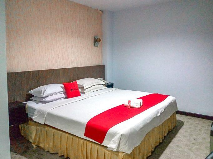 Ocean View Hotel Makassar, Makassar