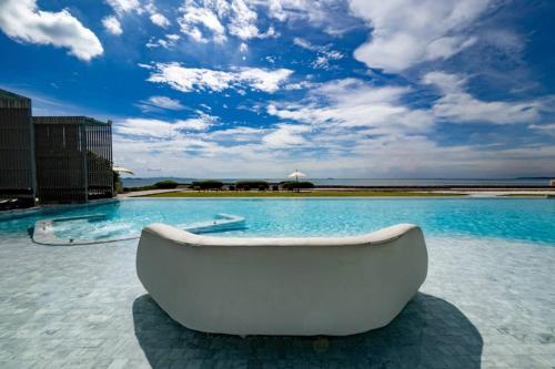 Veranda Residence Pattaya By Good Living, Sattahip