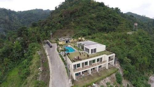 Miju Resort, Los Baños