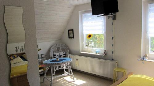 Holiday home Groß Kordshagen/Ostsee 2774, Vorpommern-Rügen