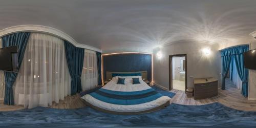 Magnolia Hotel, Galati