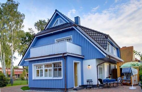 Kinnekulle 2 - [#92259], Vorpommern-Rügen