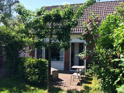 Green Garden House, Amersfoort