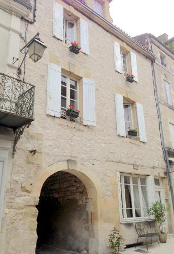 My Little French House, Lot-et-Garonne