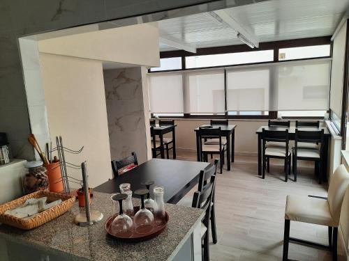 Maia (Oporto) Suites, Maia