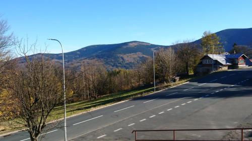 Karkonoska 41, Jelenia Góra