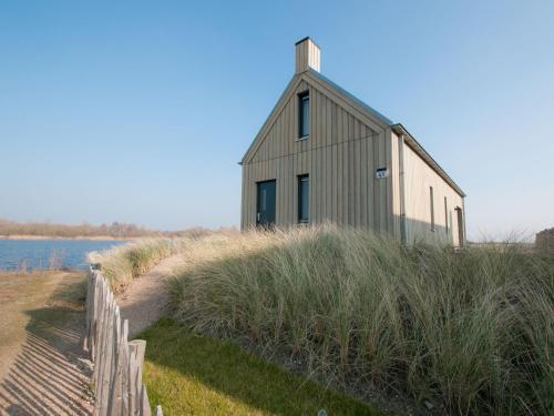 Holiday Home Oesterdam Resort-10,