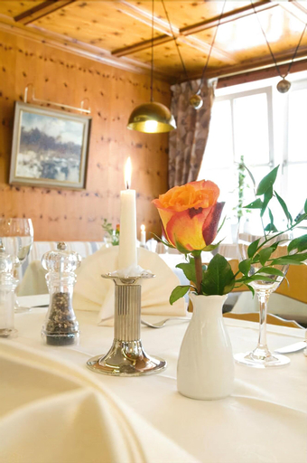 Hotel Restaurant Esser, Heinsberg