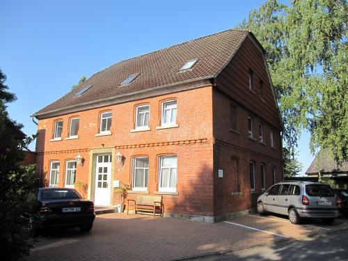 Weserlounge Apartments, Hameln-Pyrmont